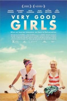 Very Good Girls (2013)