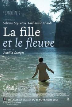 La Fille et le fleuve (2014)