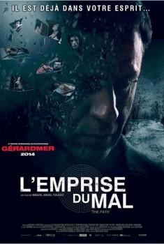 L'Emprise du mal (2012)