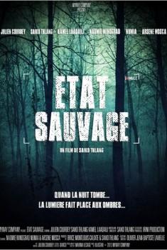 Etat sauvage (2012)
