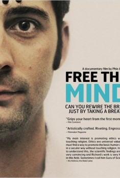 Free the Mind (2012)