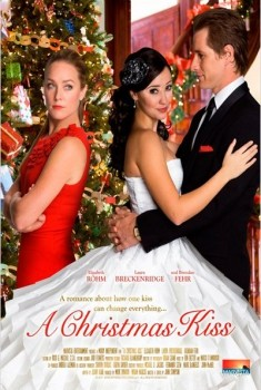Coup de foudre pour Noël (2011)