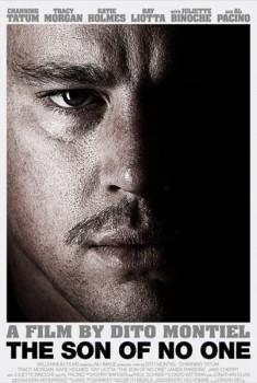 Un flic pour cible (2011)