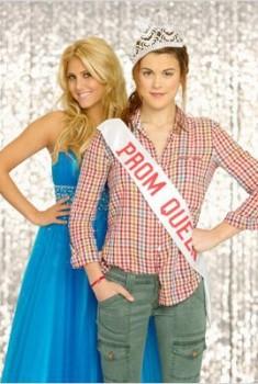 La Reine du bal (TV) (2011)