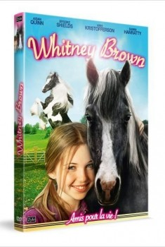 Whitney Brown (2011)