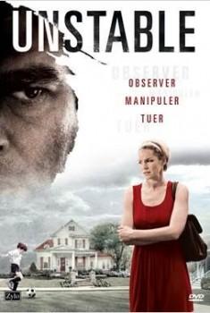 Passion trouble (2011)