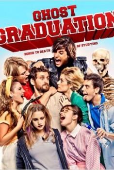 Ghost Graduation (2011)