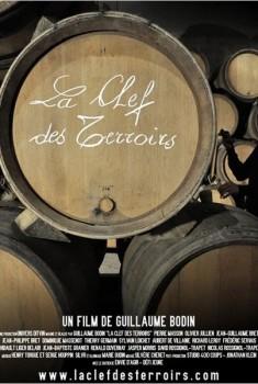 La Clef des Terroirs (2011)
