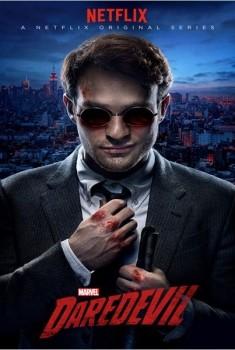 Daredevil (Séries TV)