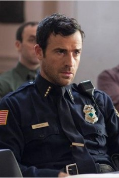 The Leftovers (Séries TV)