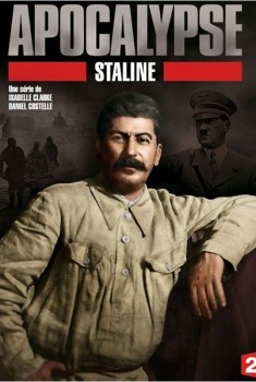 Apocalypse Staline (Séries TV)