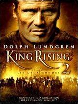 King Rising 2 : les deux mondes (2011)