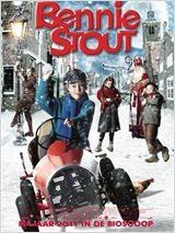 Bennie Stout (2011)