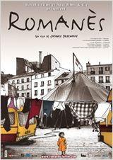 Romanès  (2011)