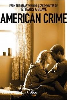 American Crime (Séries TV)