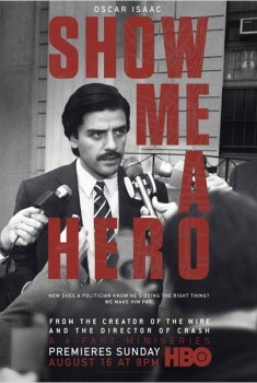 Show Me A Hero (Séries TV)