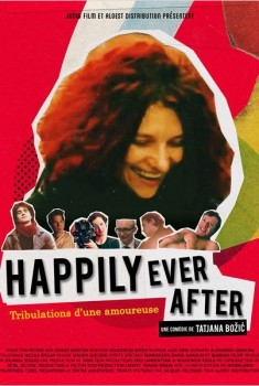 Happily Ever After (2014)
