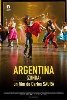 Argentina (2015)