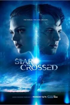 Star-Crossed (Séries TV)