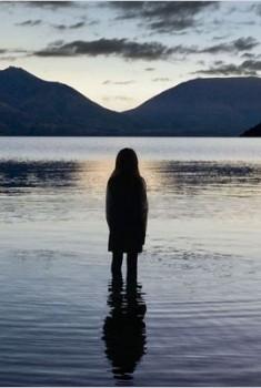 Top of the Lake (Séries TV)