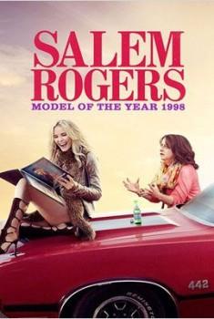 Salem Rogers (Séries TV)