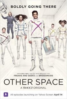 Other Space (Séries TV)