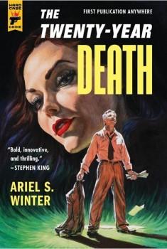 The Twenty-Year Death (Séries TV)