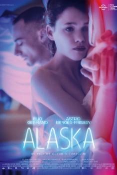 Alaska (2015)