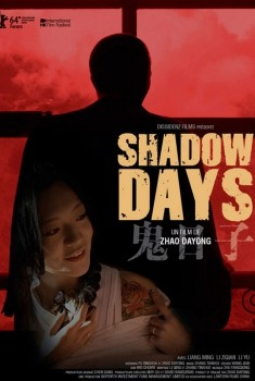 Shadow Days (2014)