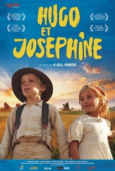 Hugo et Josephine (1967)