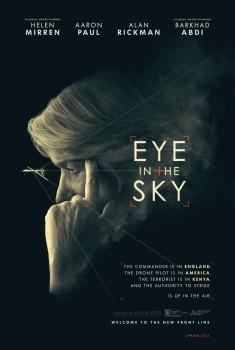 Eye in the Sky (2015)