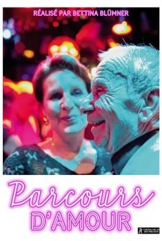 Parcours d'amour (2015)