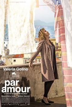 Per Amor Vostro (2015)