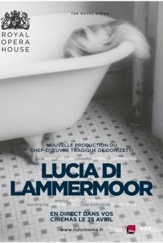 Lucia di Lammermoor (Arts Alliance) (2016)