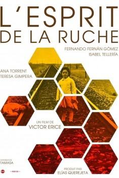 L'Esprit de la ruche (1973)