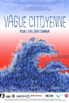 Vague Citoyenne (2015)