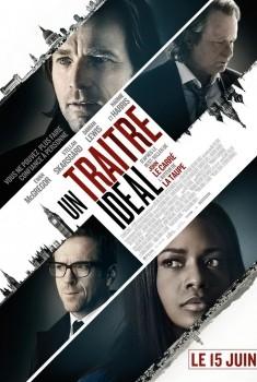 Un traître idéal (2015)