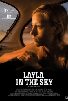 Layla in the sky (2015)