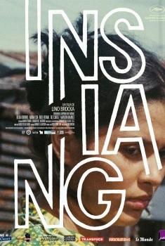 Insiang (2016)