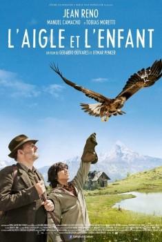 L' Aigle et l'Enfant (2015)