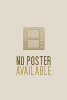 Programme de courts métrages de noël (2016)