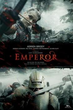 Emperor (2014)