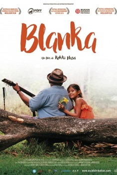 Blanka (2015)