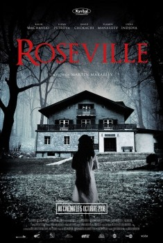 Roseville (2013)