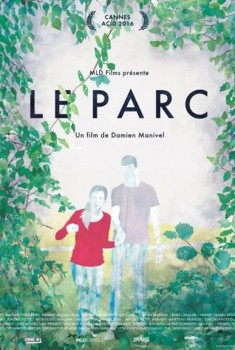 Le Parc (2016)