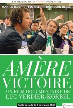 Amère victoire (2015)