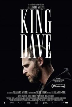 King Dave (2015)