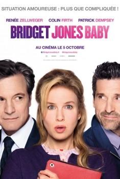 Bridget Jones Baby (2015)