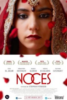 Noces (2015)