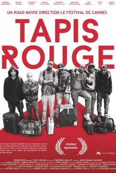 Tapis Rouge (2015)